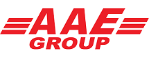 AAE group