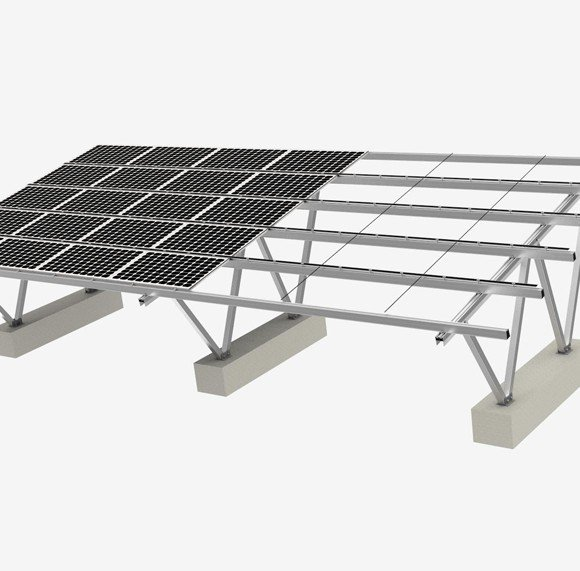 Khung-giá-đỡ-tấm-pin-NLMT-châu-thiên-phú-1-580x571