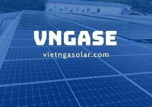 VNGASE (1)