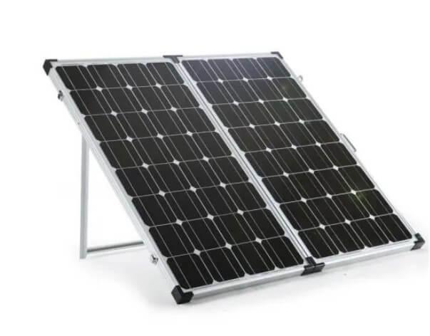 solar-panel-in-viet-nam